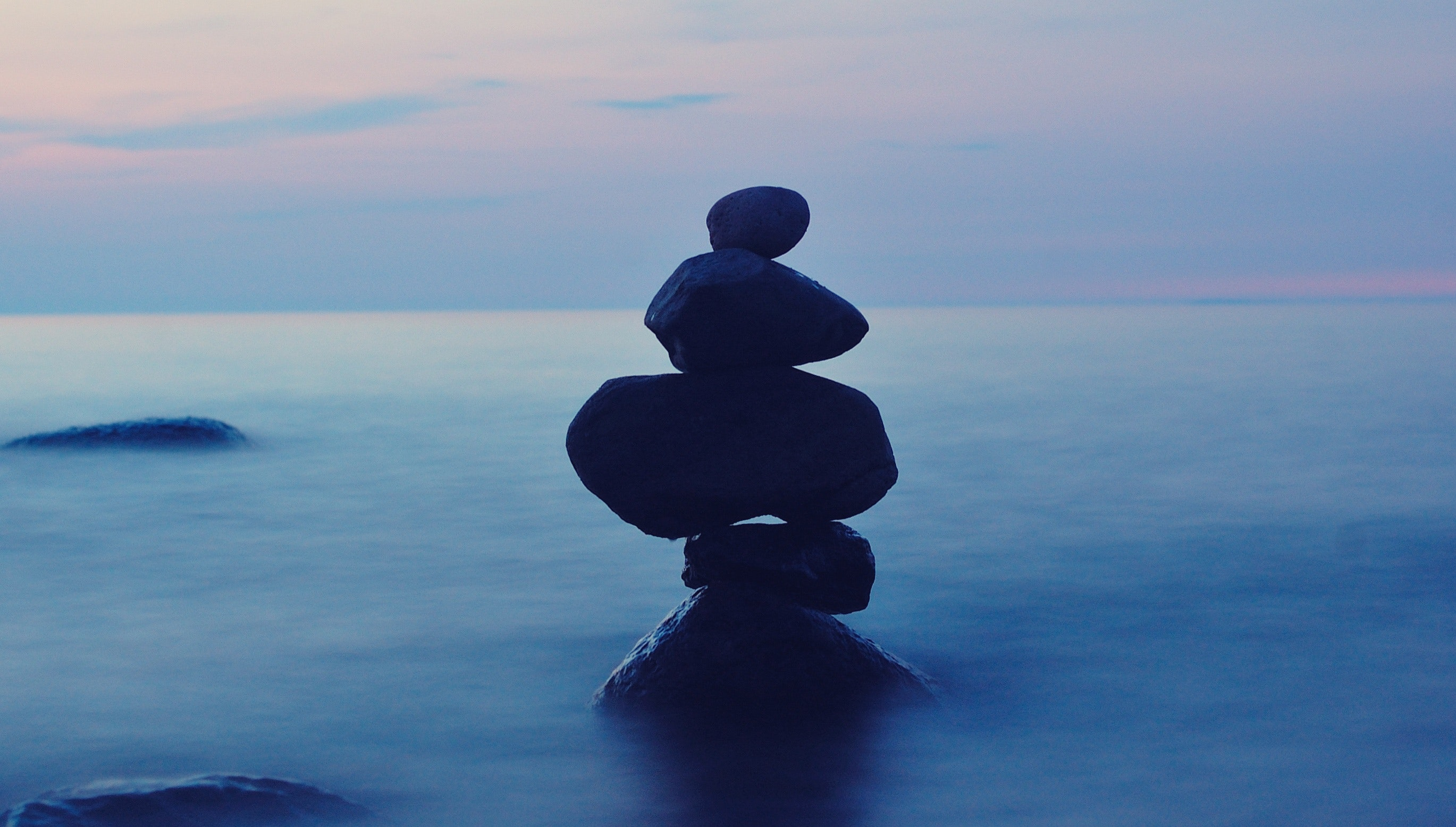 zen-rocks-balance-dealing-with-failure-lauren-mudrock-reiki-energy-healer-baltimore